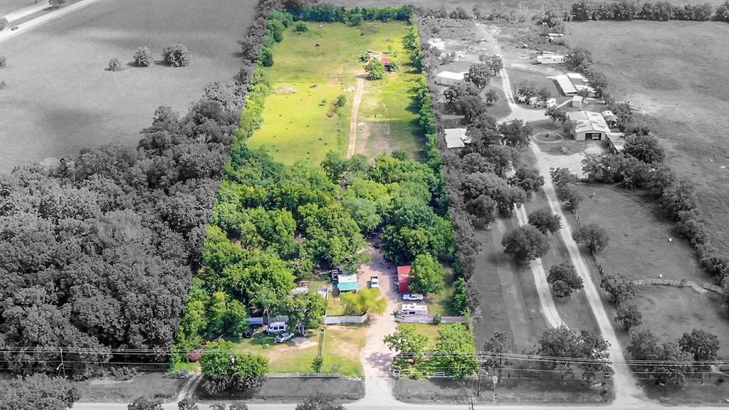 4925 Almeda Genoa Road Property Photo - Houston, TX real estate listing