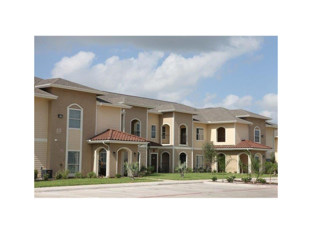 4650 Bowie Road Property Photo - Brownsville, TX real estate listing