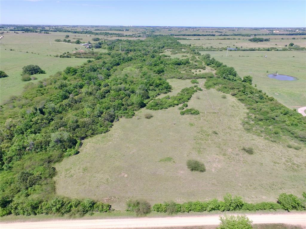 TRACT 5 CR 322 Property Photo - Yoakum, TX real estate listing