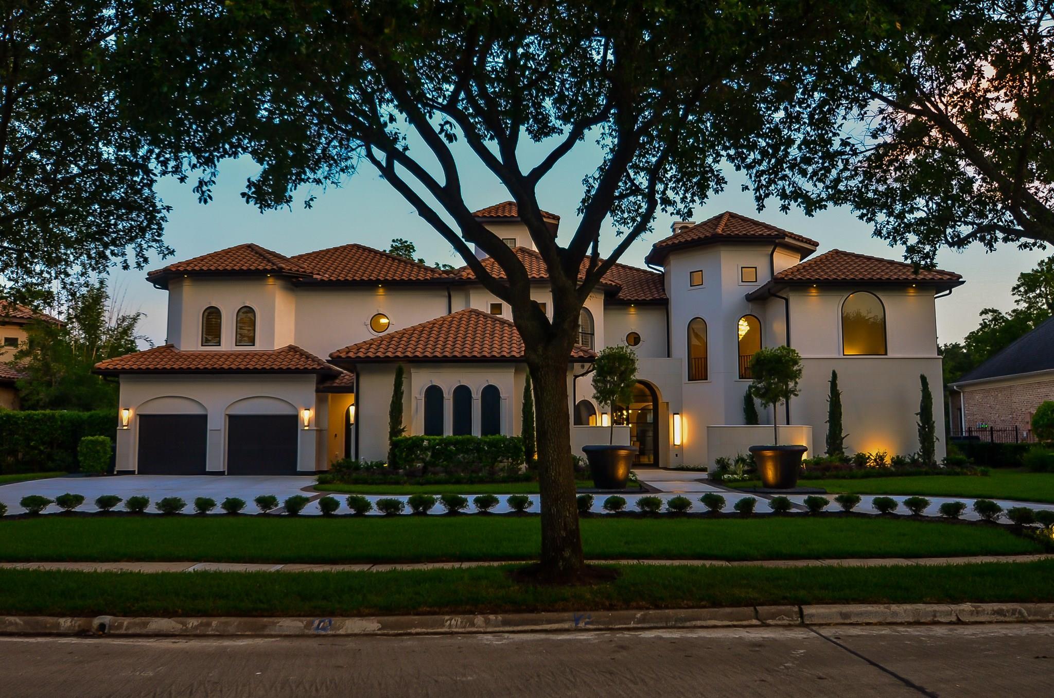 8 Cypress Ridge Lane Property Photo - Sugar Land, TX real estate listing