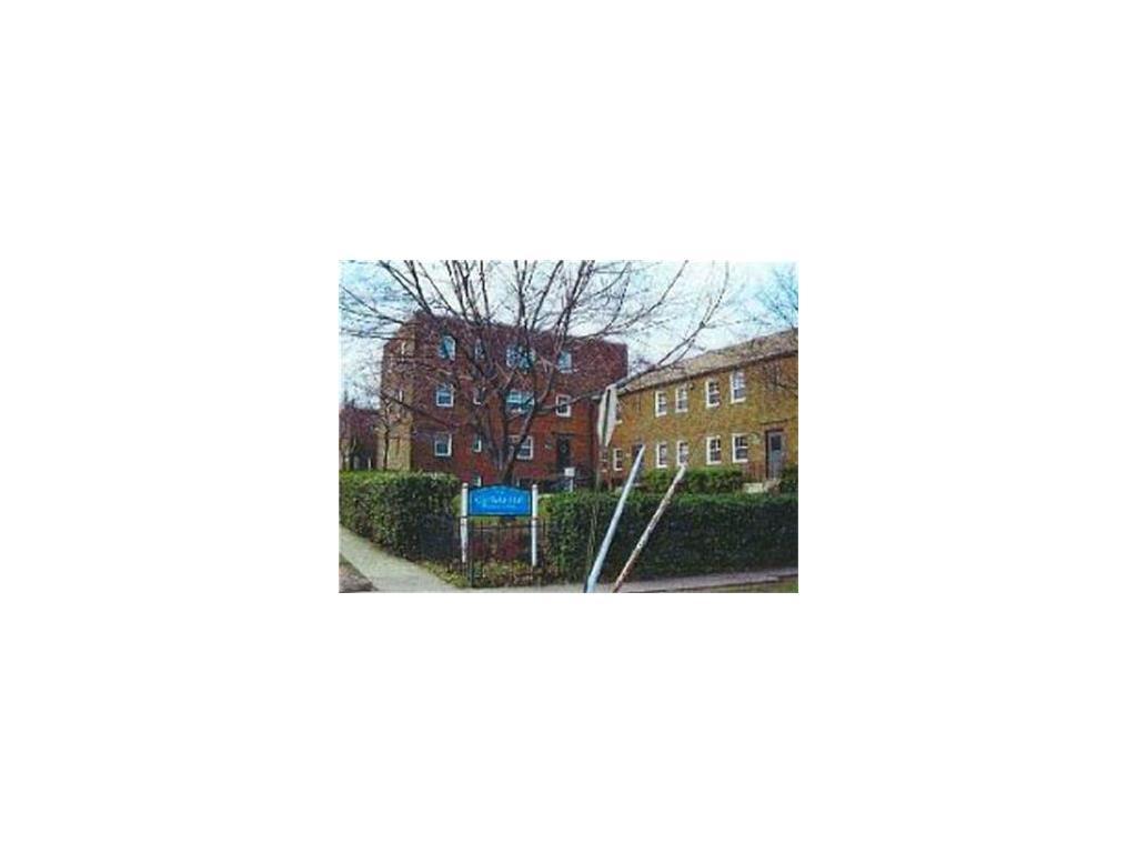 2317 Hartford Street Property Photo - Washington, WA real estate listing