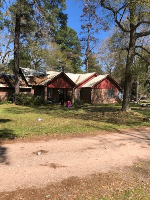 5412 Fm 1488 Road Property Photo - Magnolia, TX real estate listing