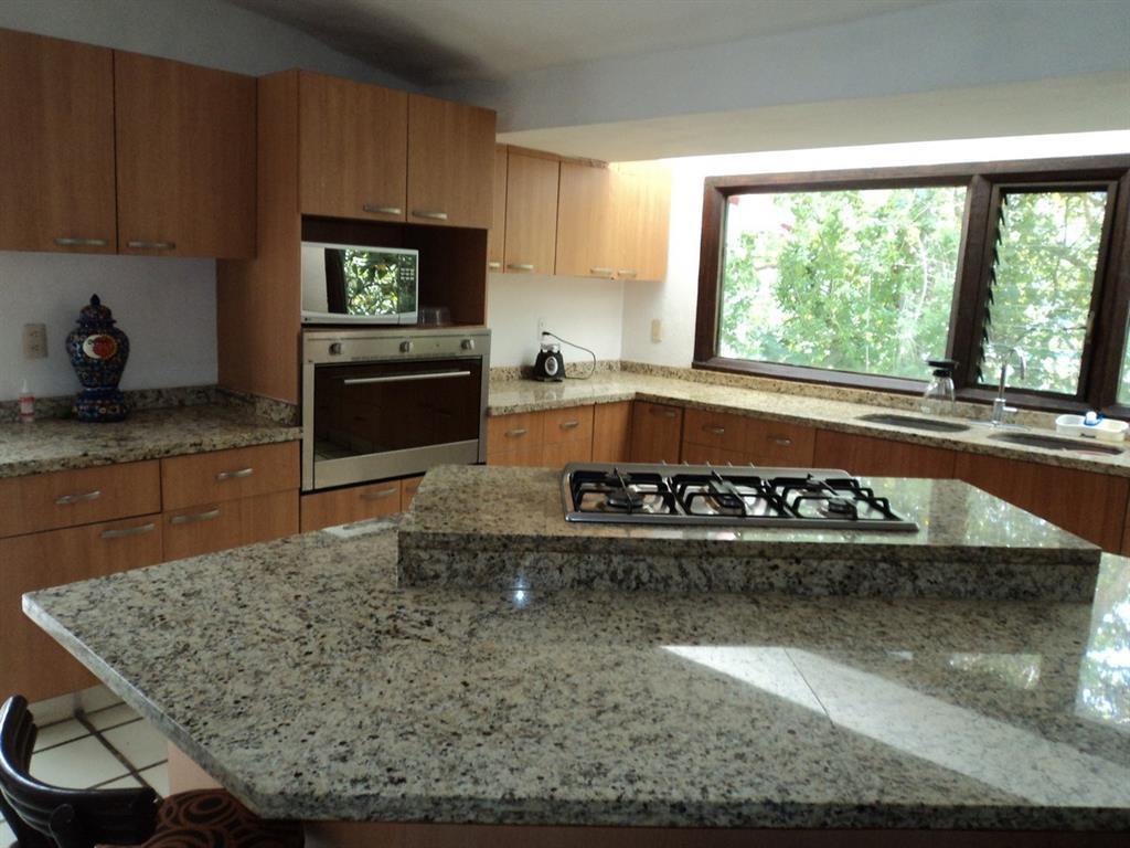 125 Francisco Villa Property Photo - Cuernavaca, real estate listing