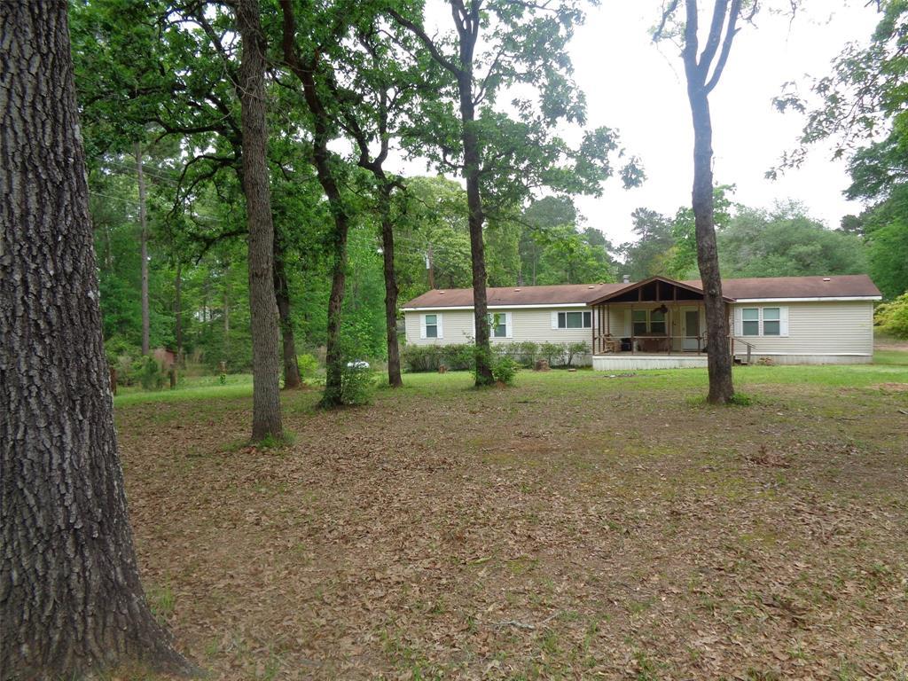 19171 Alford Road Property Photo - Magnolia, TX real estate listing