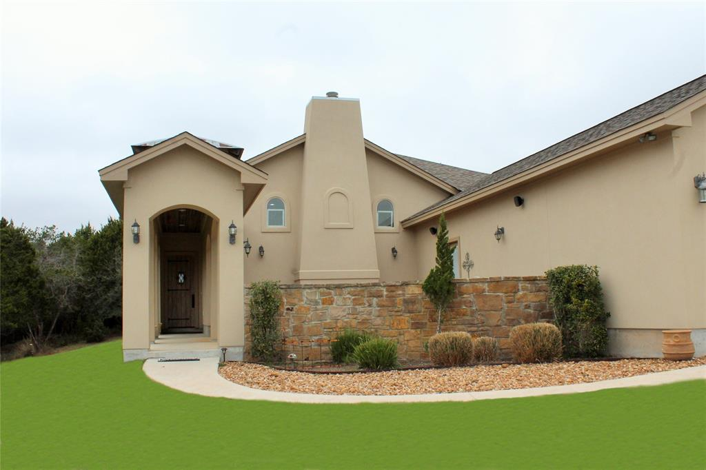143 Flat Boat Cir Circle, Dripping Springs, TX 78620 - Dripping Springs, TX real estate listing