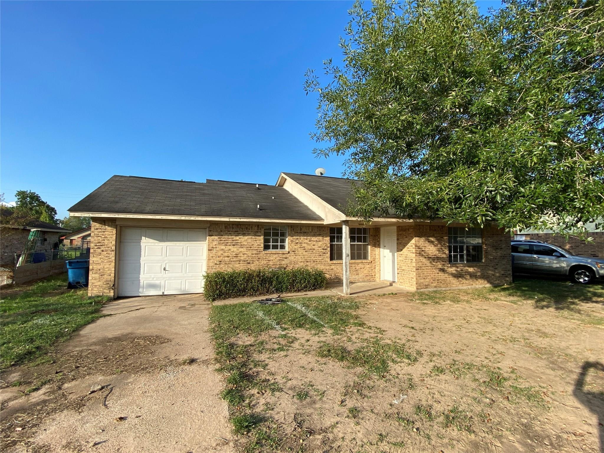 720 Pine Avenue Property Photo - Prairie View, TX real estate listing