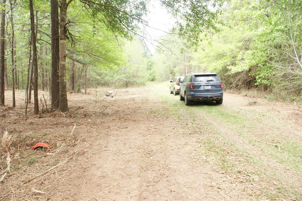 0 Napoleon Way Drive Property Photo - Roman Forest, TX real estate listing
