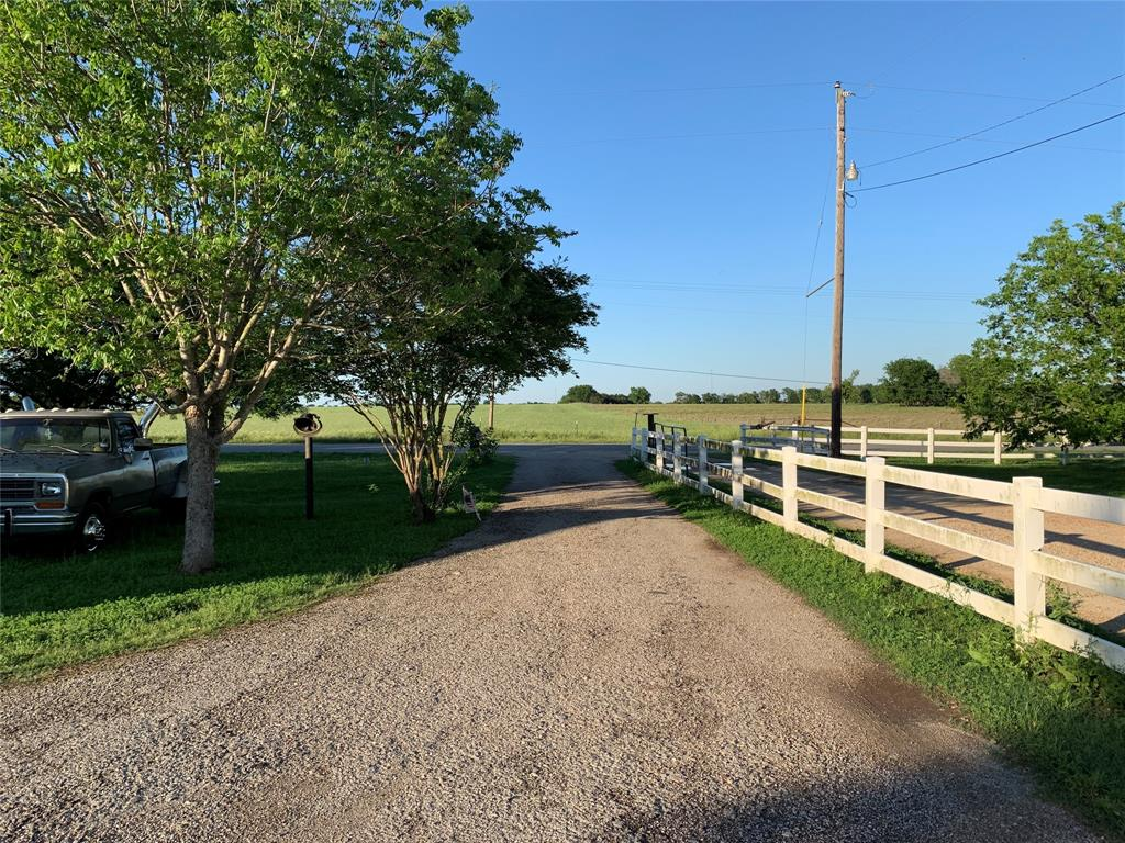8989 Fm 141, Dime Box, TX 77853 - Dime Box, TX real estate listing