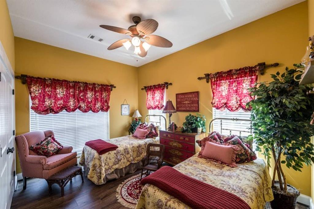 9500 Mayfield Avenue #MH3 Property Photo - Shiro, TX real estate listing