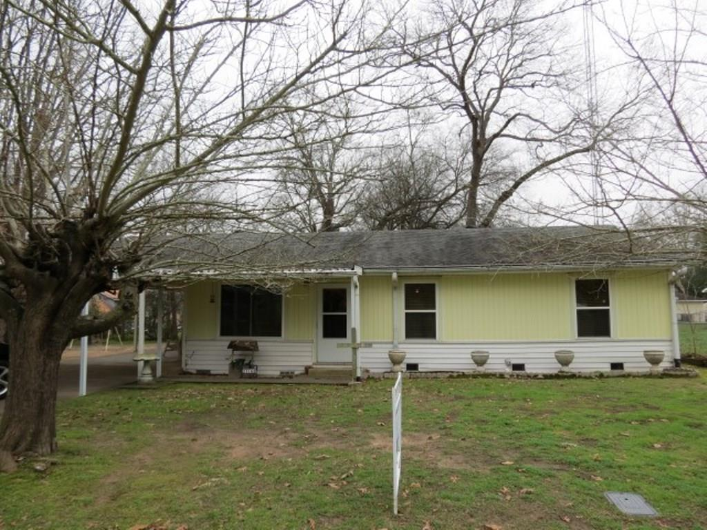 23162 Lakewood Drive, Frankston, TX 75762 - Frankston, TX real estate listing