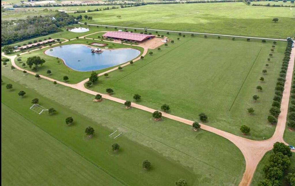 800 Wilpitz Road, Brookshire, TX 77423 - Brookshire, TX real estate listing