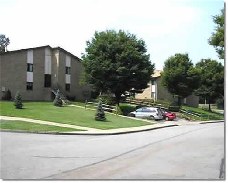 117 Huntingdon Village Drive Property Photo - Other, PA real estate listing