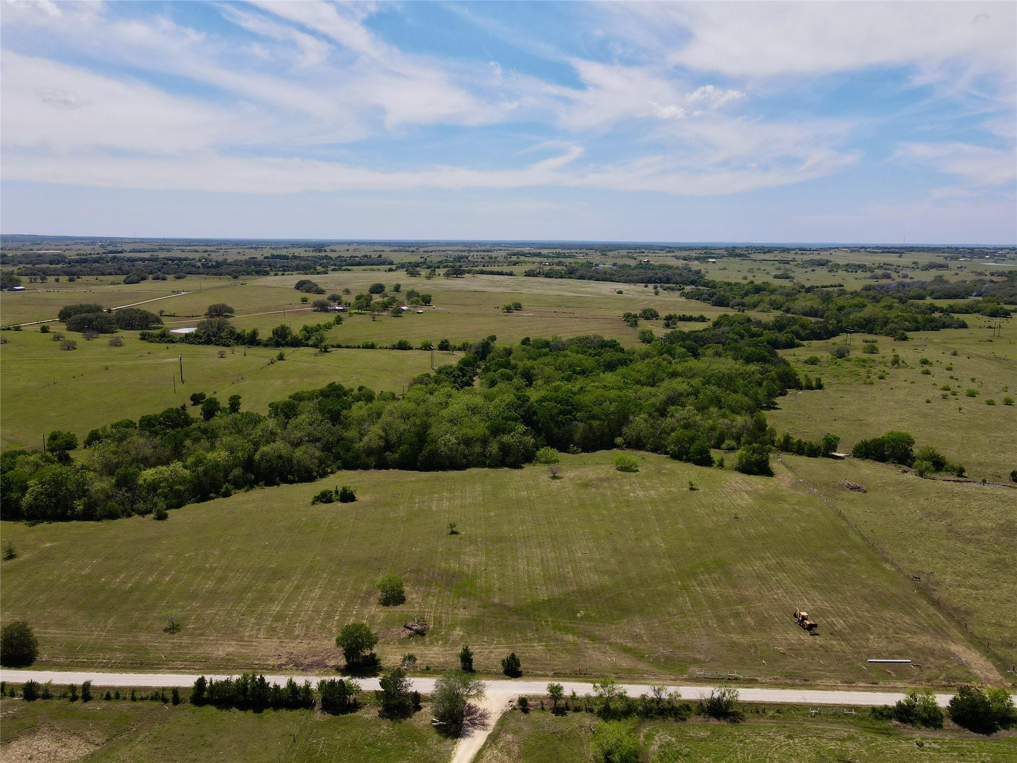 1178 County Road 257 Property Photo - Moulton, TX real estate listing