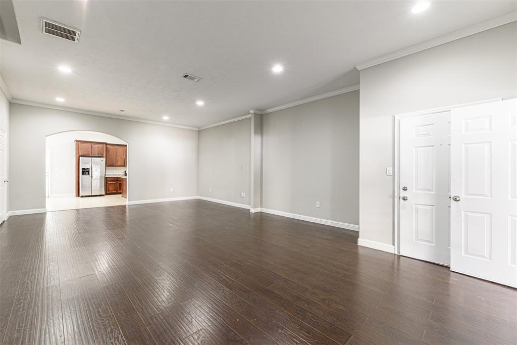 15426 Addicks Stone Drive #15311A Property Photo - Houston, TX real estate listing
