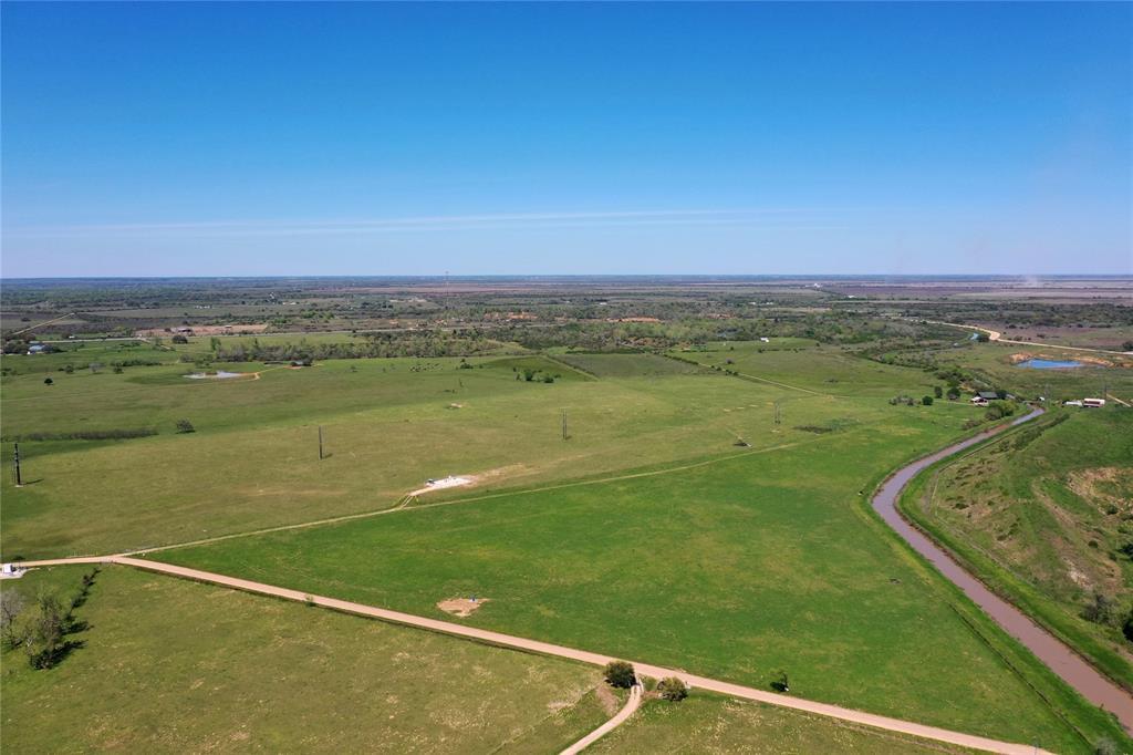 TBD RiverPlant Road, Eagle Lake, TX 77434 - Eagle Lake, TX real estate listing