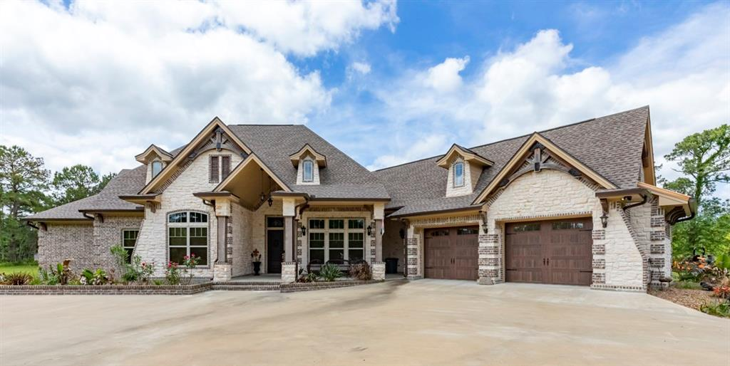 2969 Fm 1136, Orange, TX 77632 - Orange, TX real estate listing