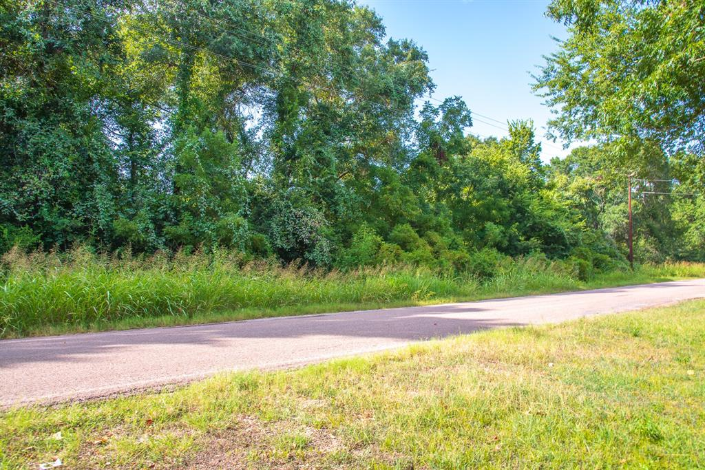 Lot 75 Mallard DR Drive, Caldwell, TX 77836 - Caldwell, TX real estate listing