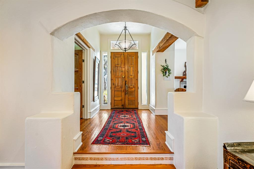 31711 Wild Oak Hill Property Photo - Fair Oaks Ranch, TX real estate listing
