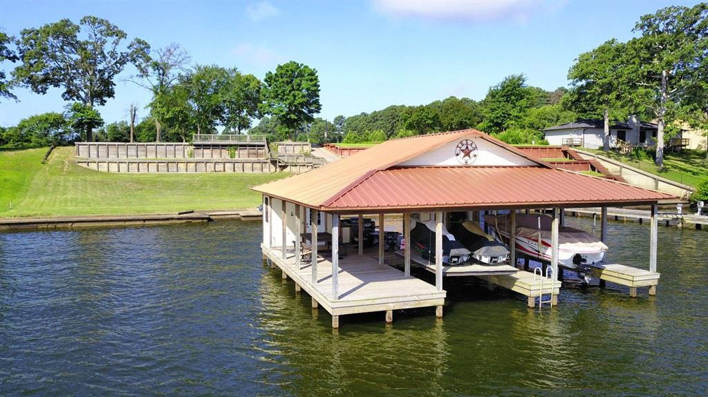 22535 Pine Station Property Photo - Frankston, TX real estate listing