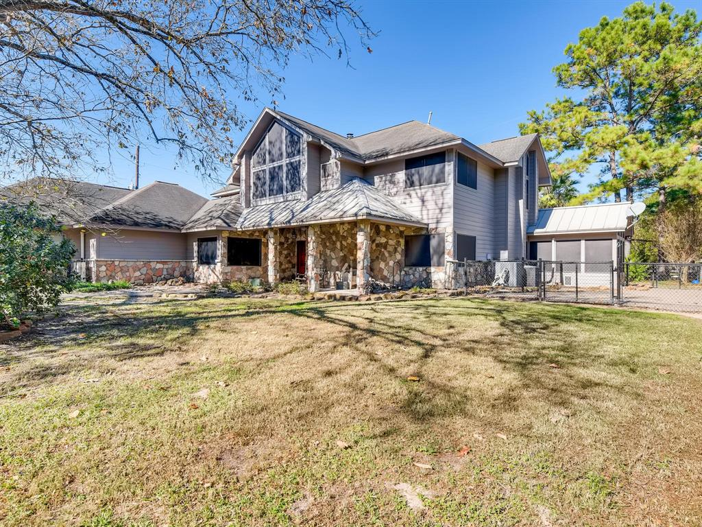 20700 Bauer Hockley Road Property Photo - Tomball, TX real estate listing