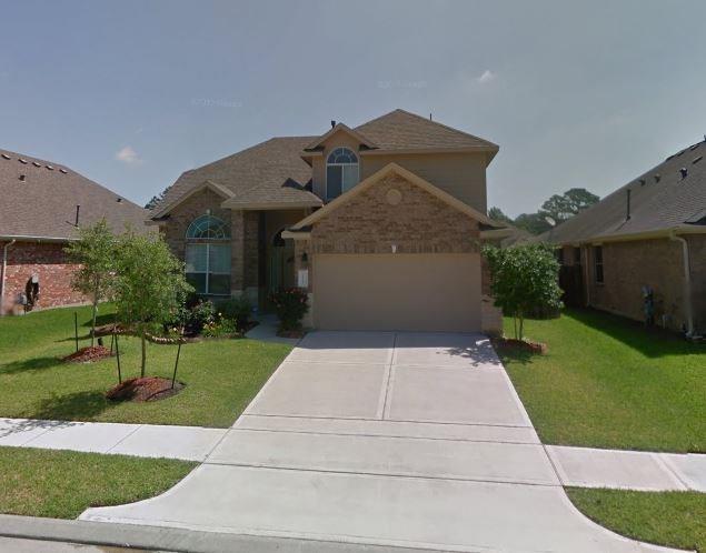 0000285883 Real Estate Listings Main Image