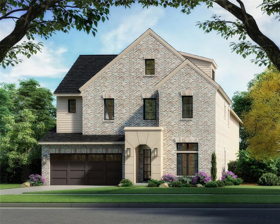 1711 Banks Street Property Photo - Houston, TX real estate listing
