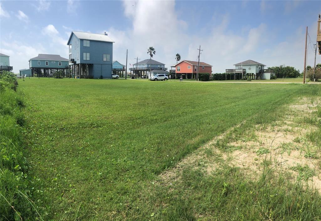 904 Magnolia Lane Property Photo - Bolivar, TX real estate listing