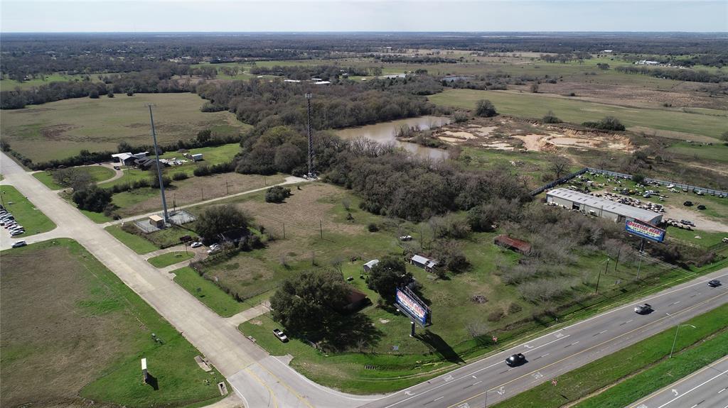 21871 Blassingame / Hwy 290 Road, Hempstead, TX 77445 - Hempstead, TX real estate listing