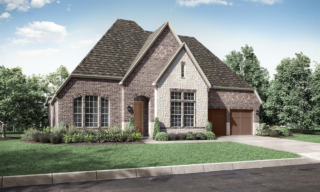 123 Hideaway Cove, Sugar Land, TX 77498 - Sugar Land, TX real estate listing