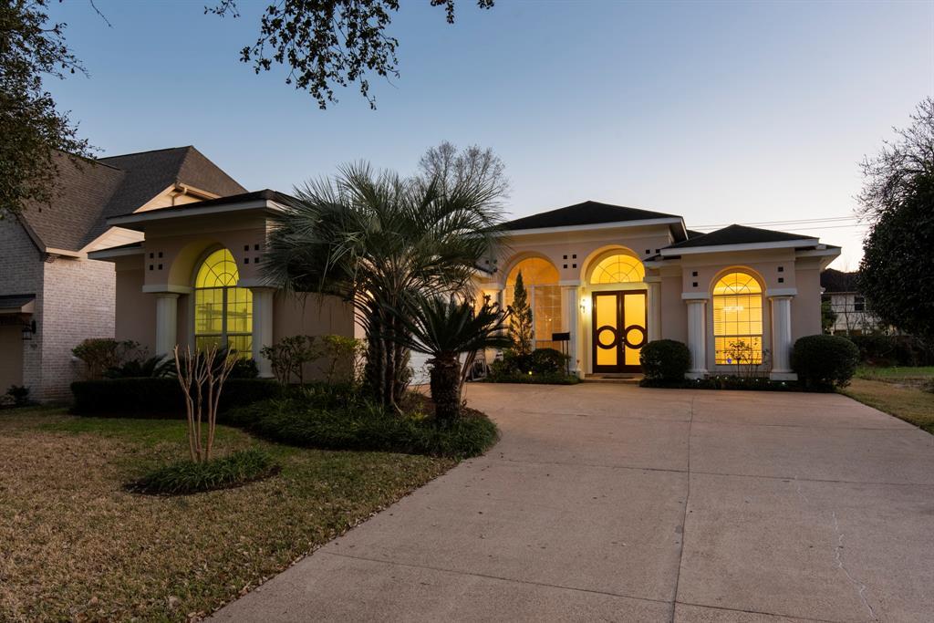 5023 Jackwood Street, Houston, TX 77096 - Houston, TX real estate listing