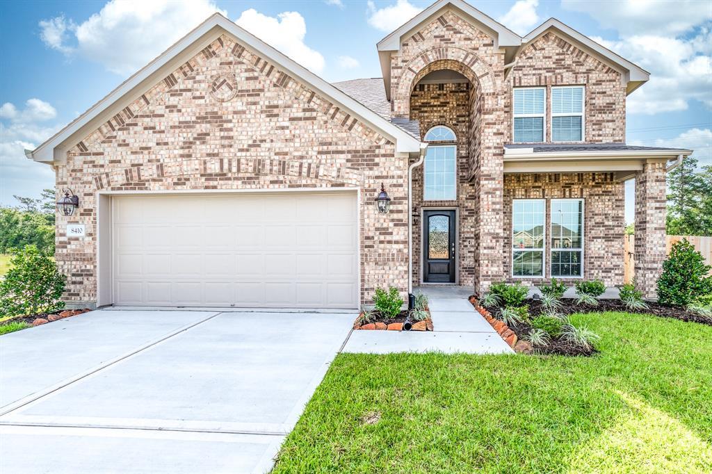 8410 Sunset Isles Property Photo - Baytown, TX real estate listing