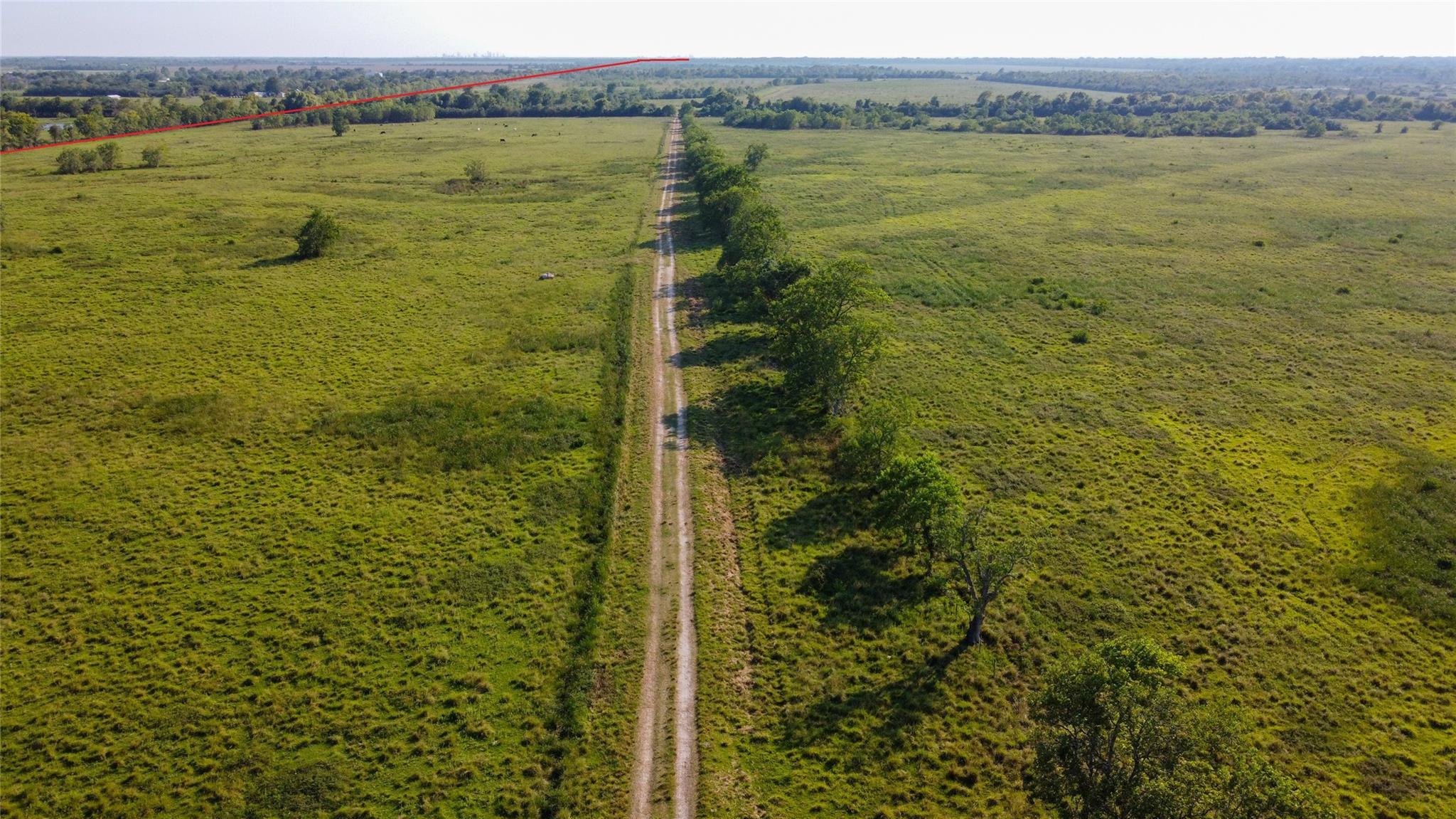 7020 Highland Road Property Photo
