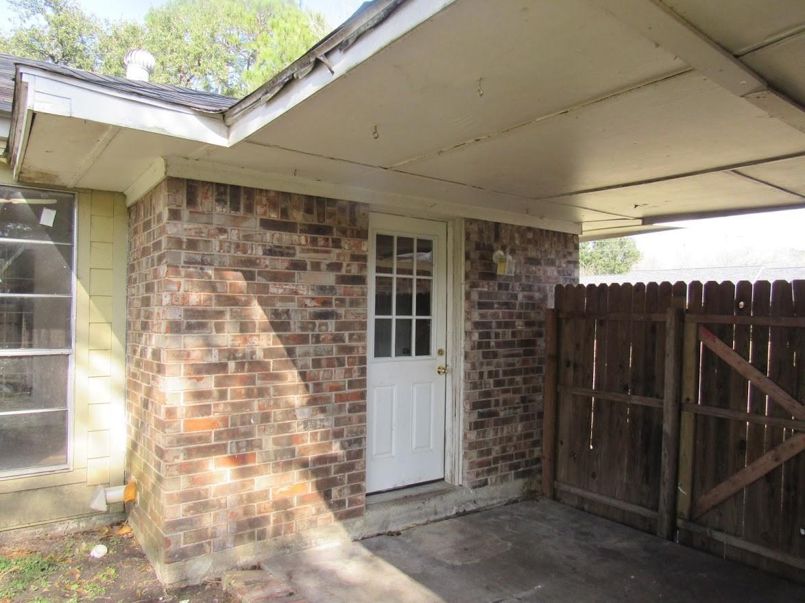 801 Sunnybrook Lane Property Photo