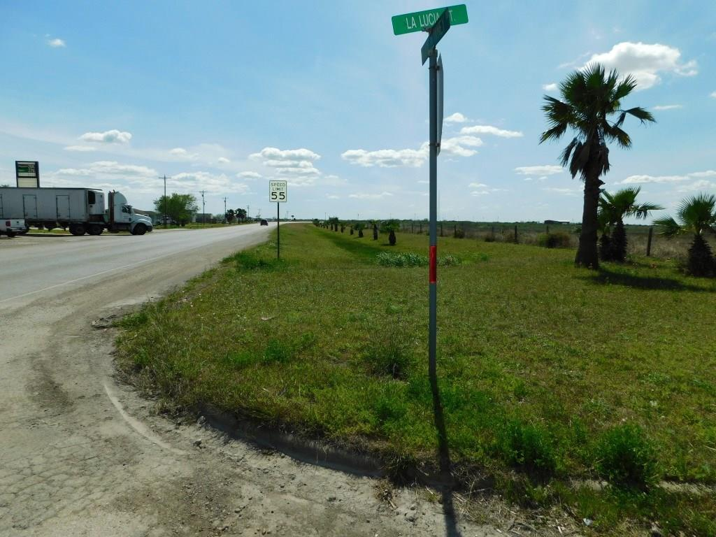 0 Margie Tewmey-LaLucia Street Property Photo - Magnolia Beach, TX real estate listing