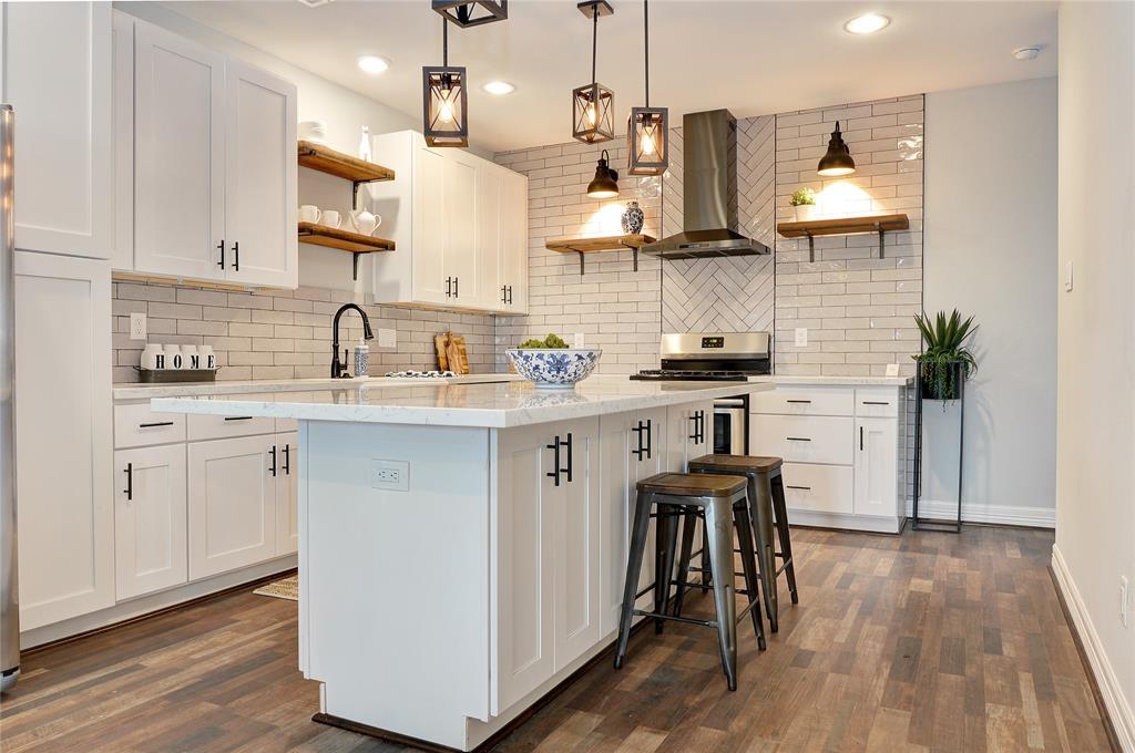 105 N Super Street, Houston, TX 77011 - Houston, TX real estate listing