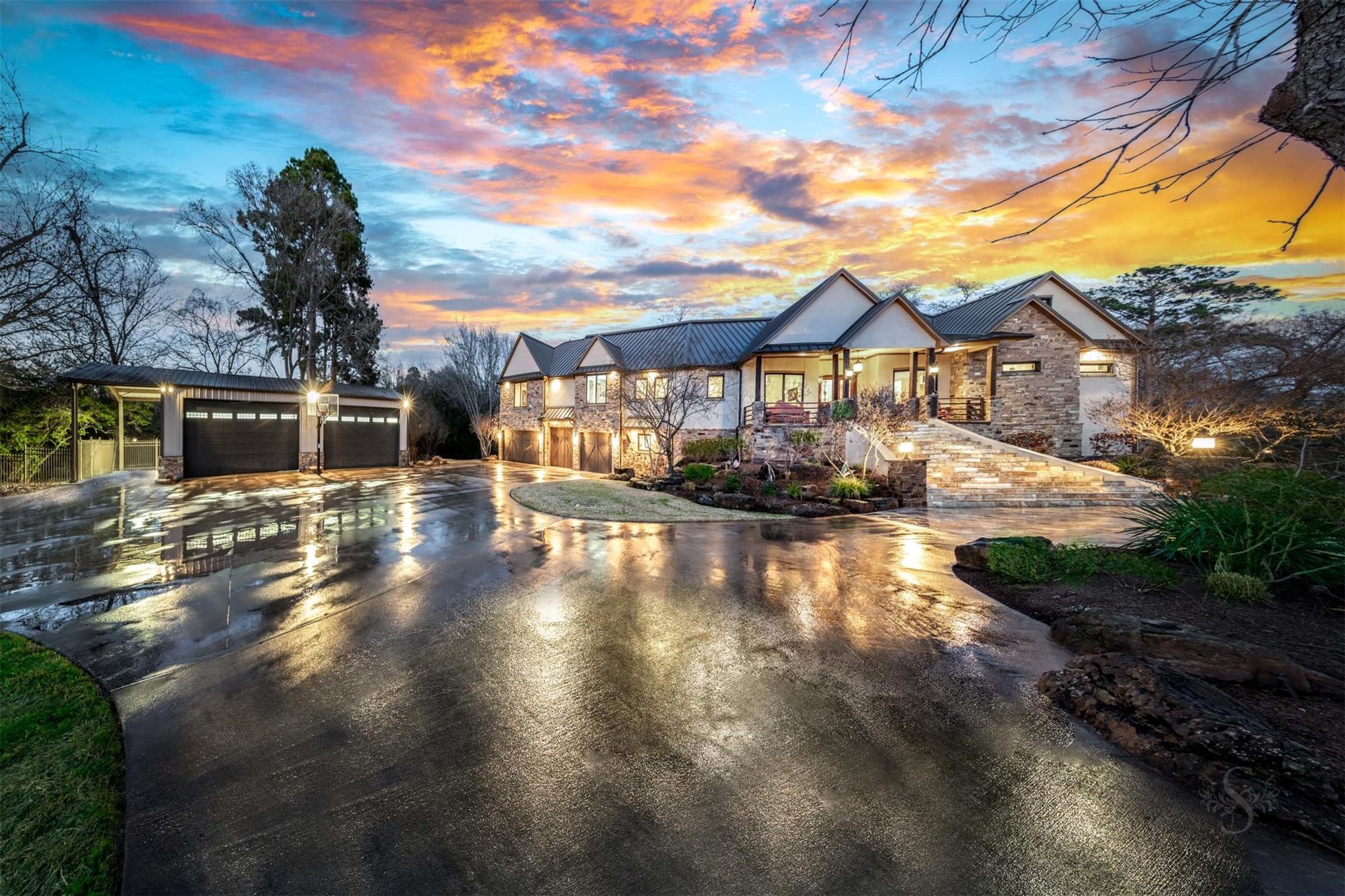 25829 Karen Road Property Photo - Katy, TX real estate listing