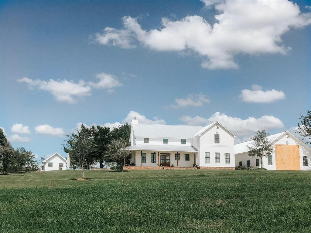 3347 Tigerpoint Rd Road, Brenham, TX 77833 - Brenham, TX real estate listing