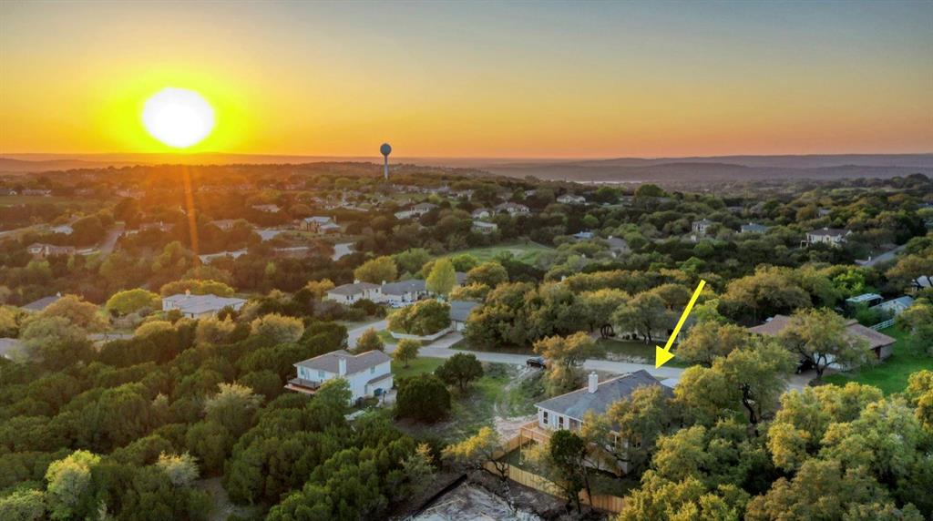 3805 Congress Avenue, Lago Vista, TX 78645 - Lago Vista, TX real estate listing