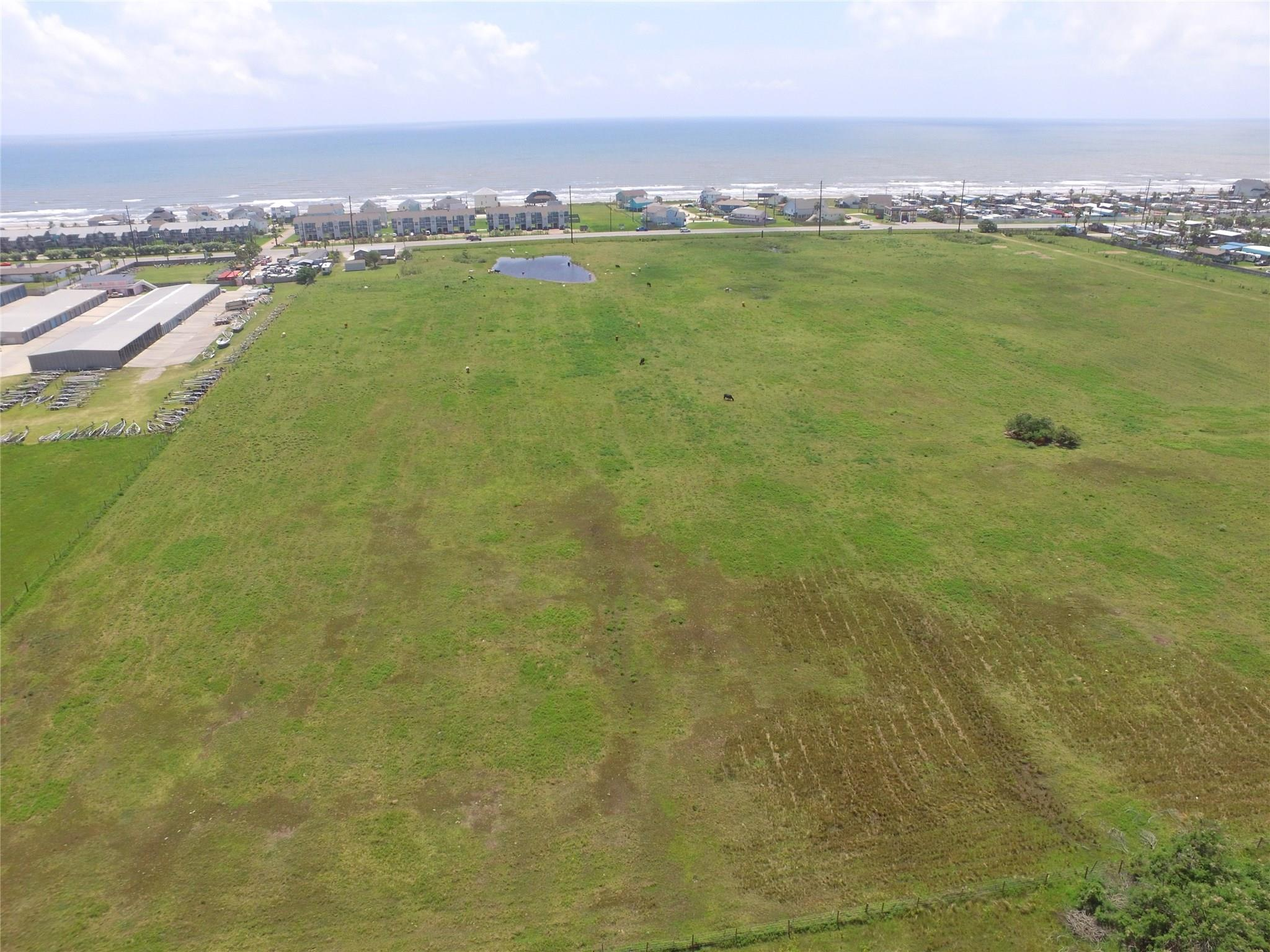 17900 San Luis Pass Road Property Photo - Galveston, TX real estate listing