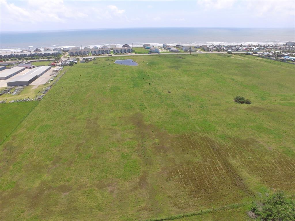 17900 San Luis Pass Road Property Photo - Galveston, TX real estate listing