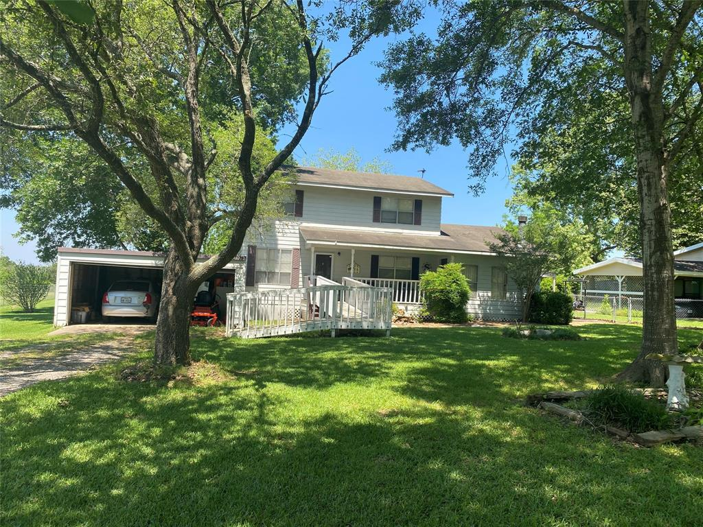 44940 Cary Lane Property Photo - Hempstead, TX real estate listing