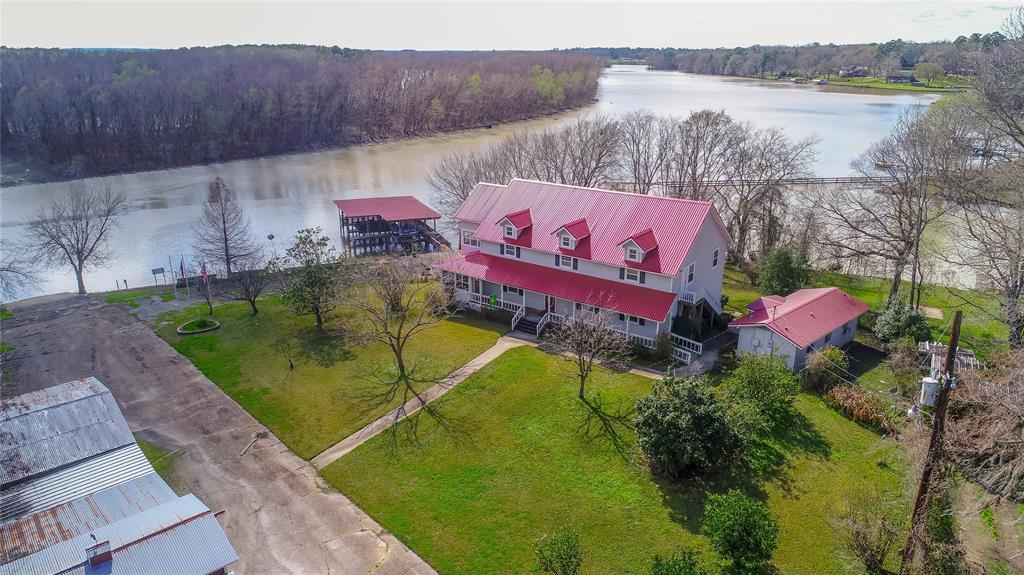 362 Marina Place Property Photo - Trinity, TX real estate listing