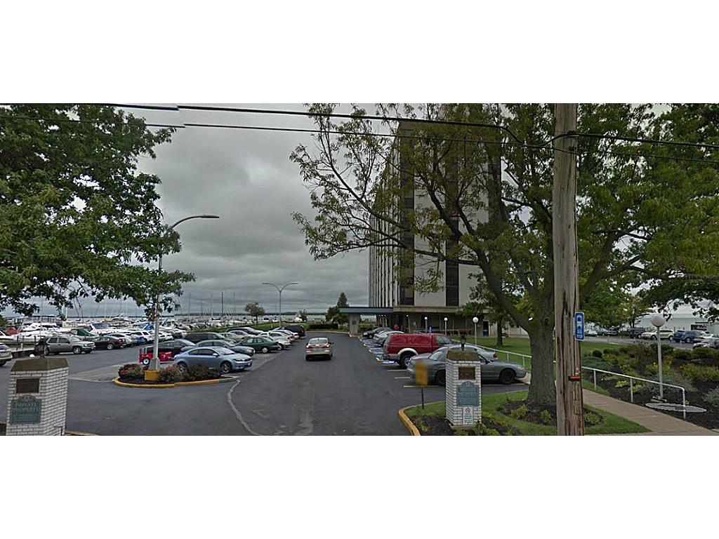 44870 Real Estate Listings Main Image