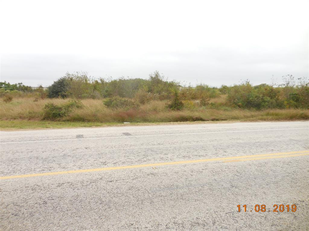 0 Hwy 60 Property Photo - Matagorda, TX real estate listing