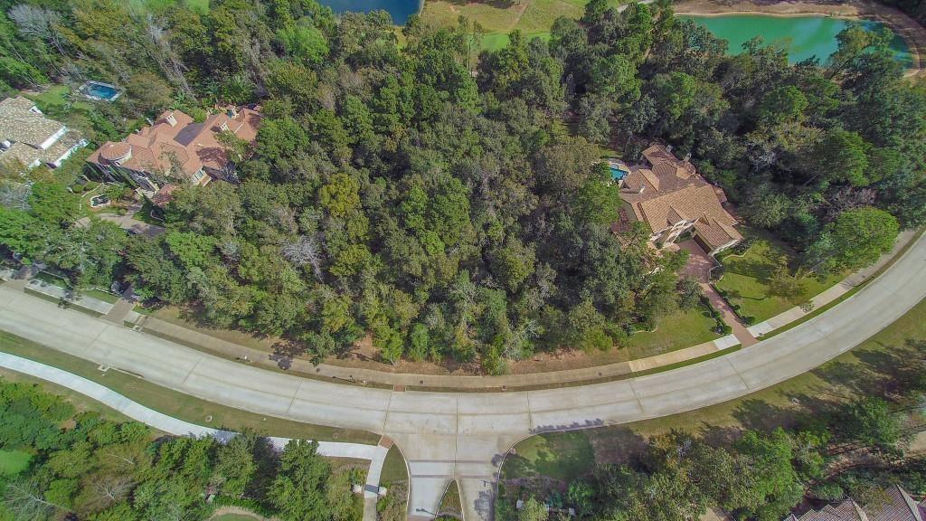 87 S Fazio Way Property Photo - Spring, TX real estate listing