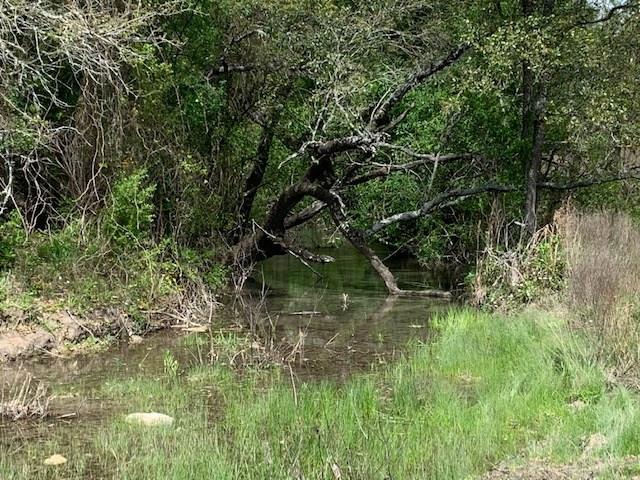 00 FM 580 E Property Photo - Lampasas, TX real estate listing