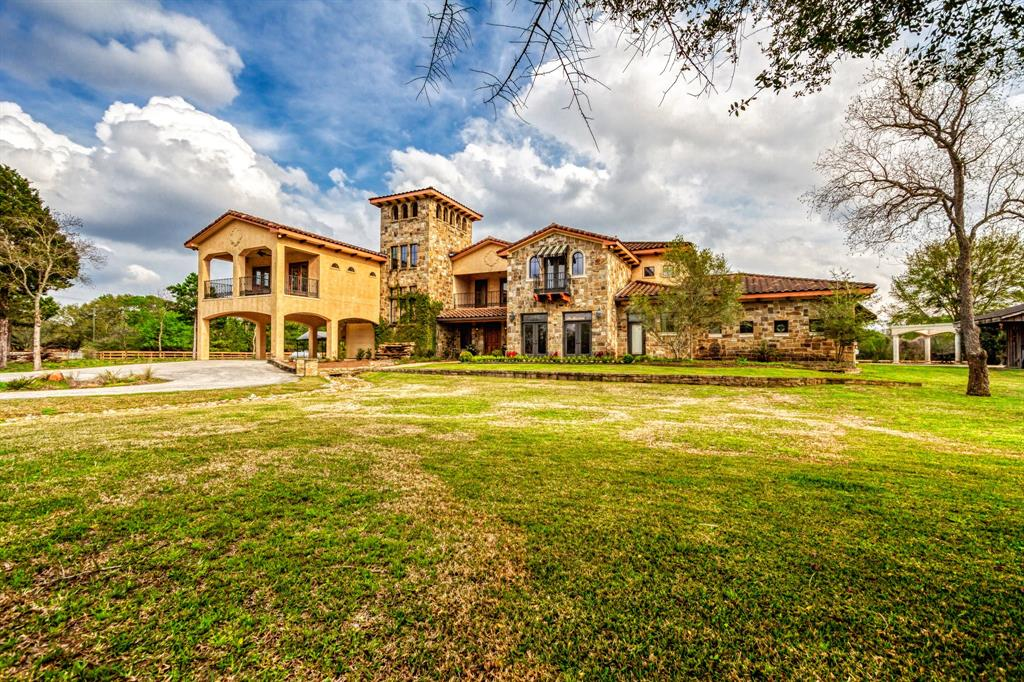 18855 KZ Road Road Property Photo - Cypress, TX real estate listing