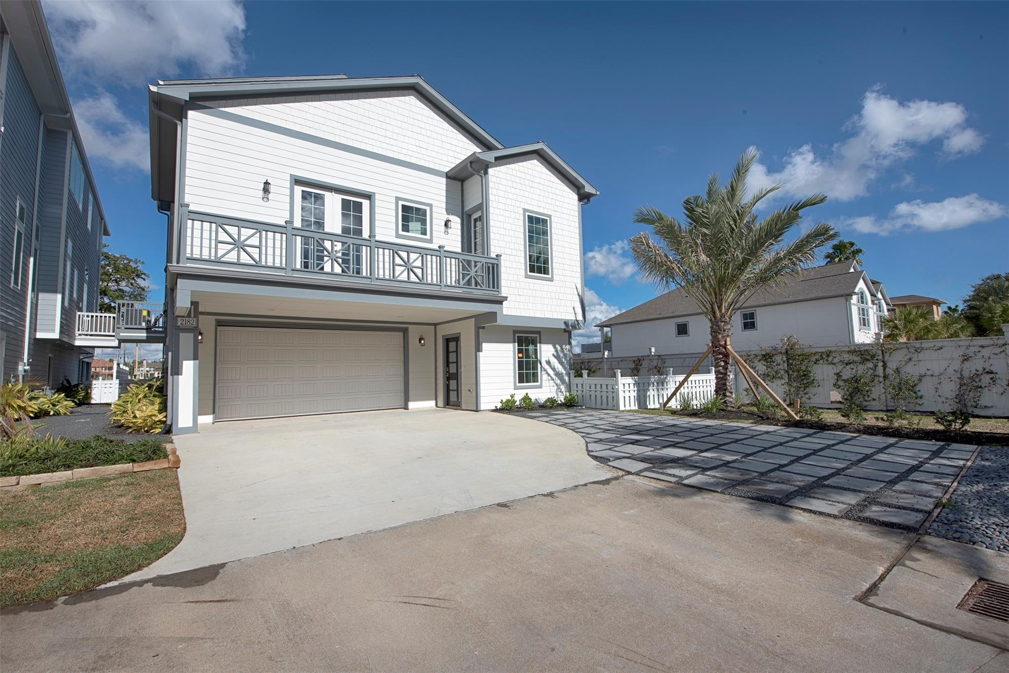 2182 Marina Way Property Photo - League City, TX real estate listing