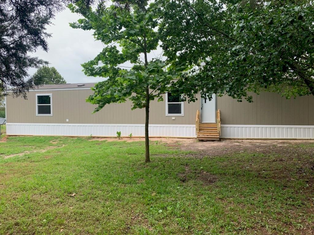 75124 Real Estate Listings Main Image