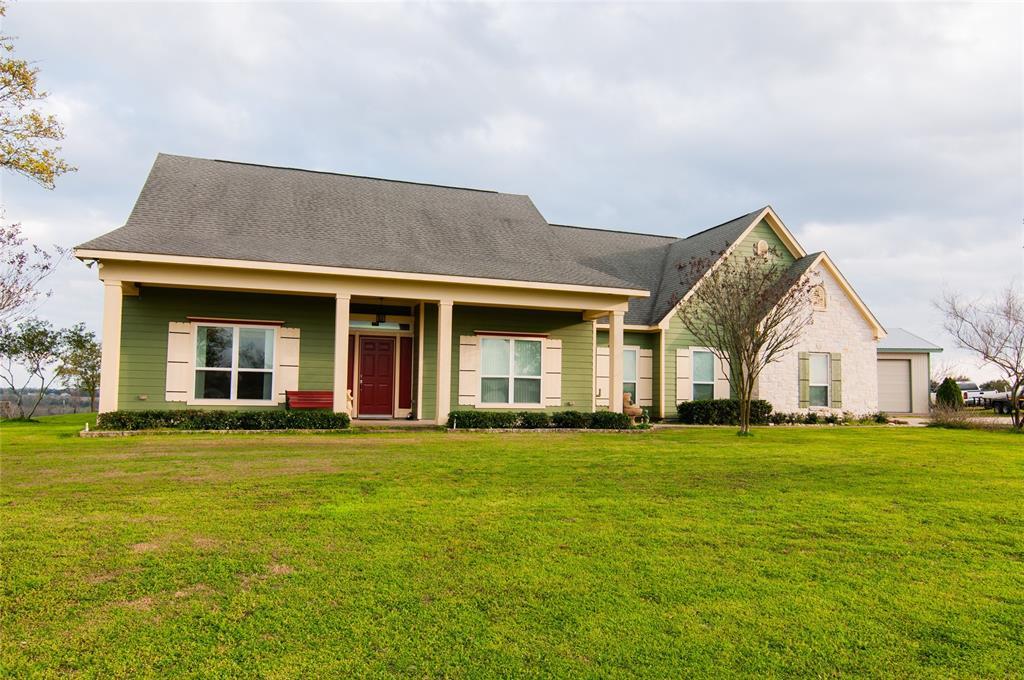 10105 Brandt Road Property Photo